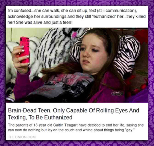 funny-article-Onion-teenager-zombie