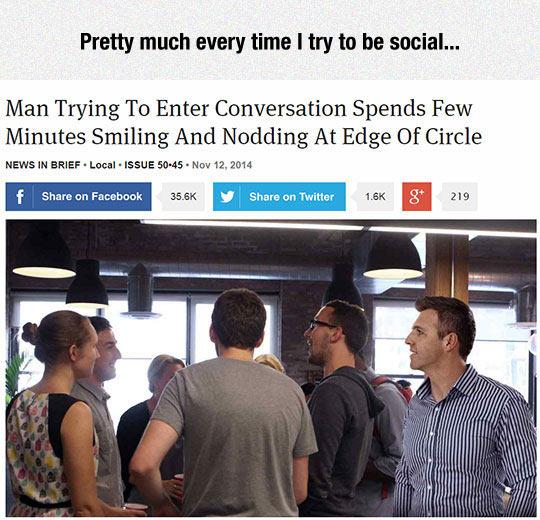 funny-article-man-group-talking-nodding
