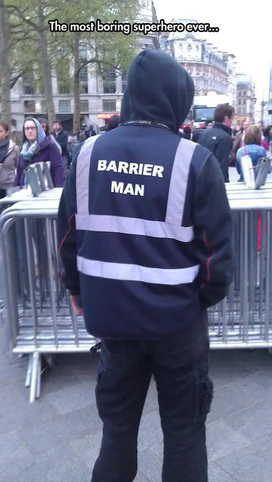 funny-barrier-man-super-hero