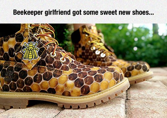 funny-bee-keeper-hive-shoes