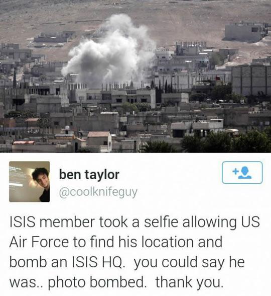 funny-bomb-selfie-ISIS-member