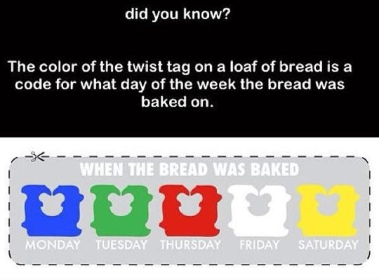 funny-bread-day-week-baked-color
