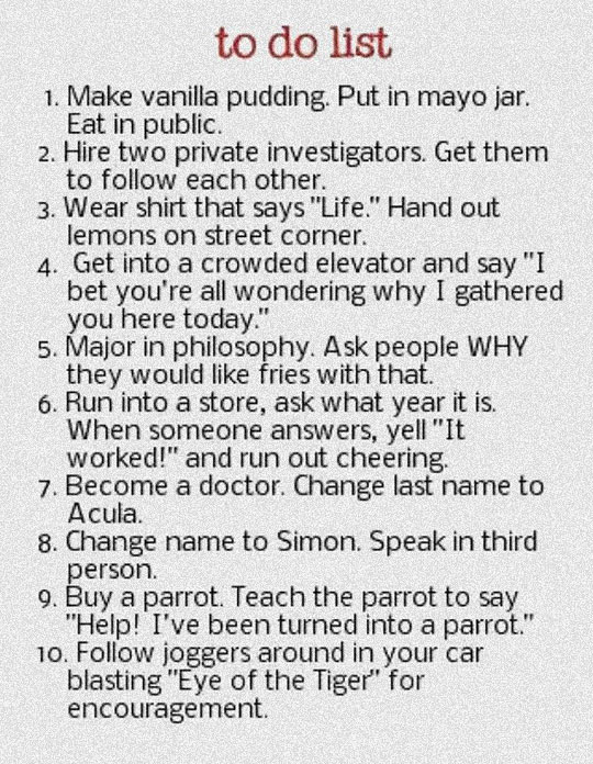 funny-bucket-to-do-list-doctor