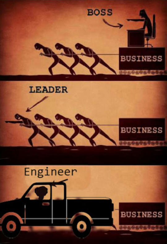 funny-business-engineer-leader-boss