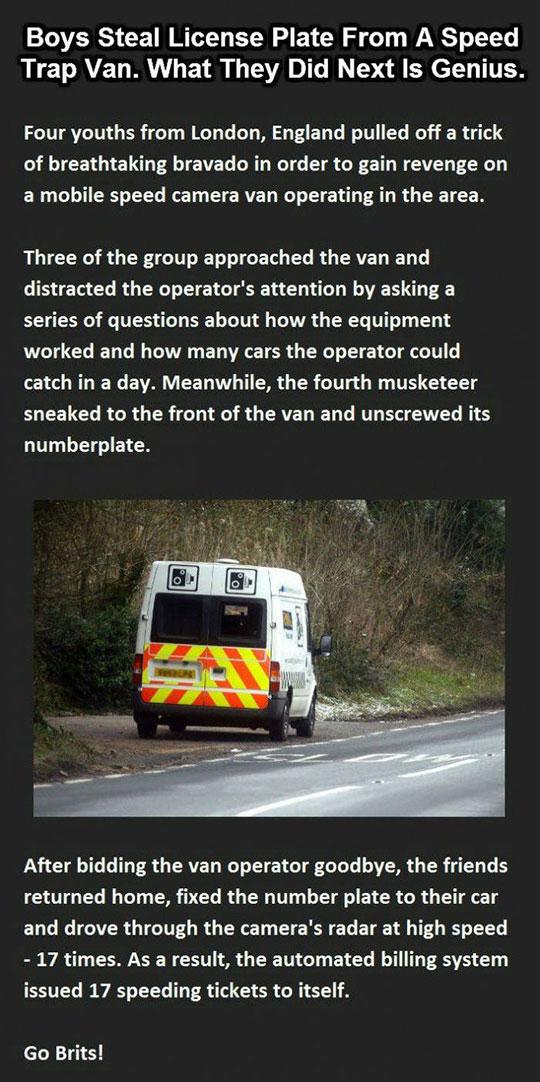 funny-car-trap-van-license-plate-prank
