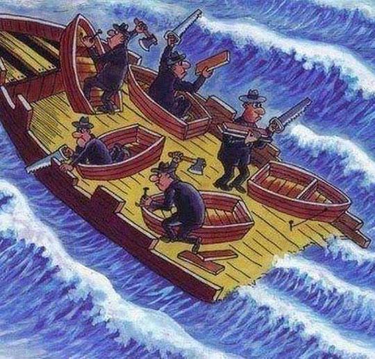 funny-cartoon-boat-building-save