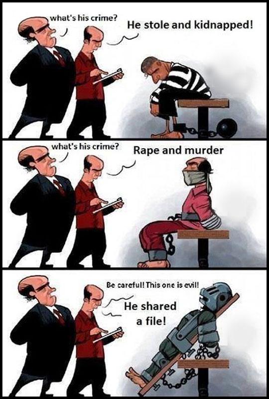 funny-cartoon-crime-judge-piracy