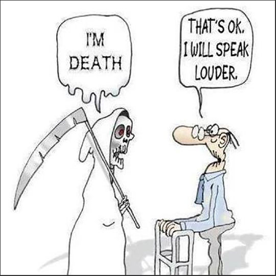 funny-cartoon-old-man-death-deaf