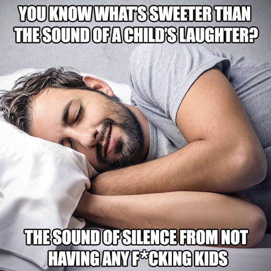 funny-child-sound-laughter-silence