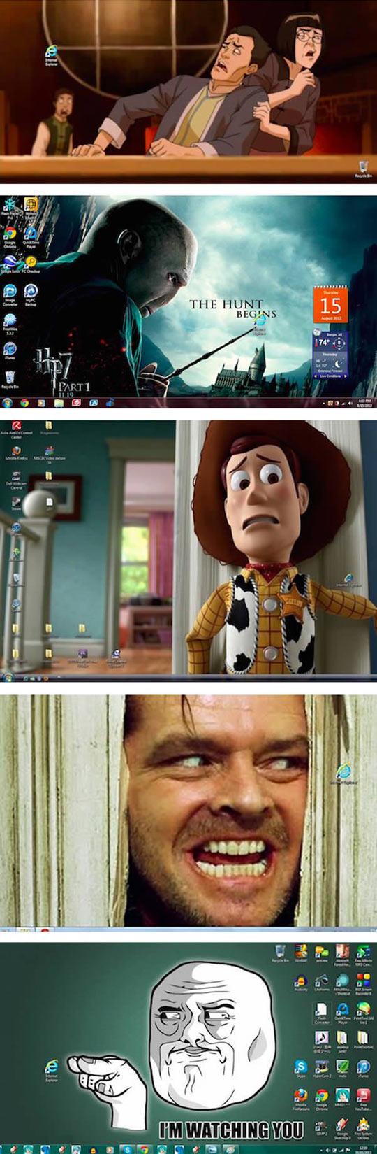 funny-desktop-backgrounds-Internet-Explorer-meme
