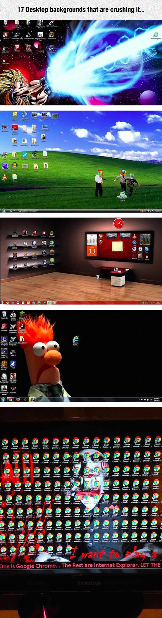 funny-desktop-backgrounds-Internet-Explorer