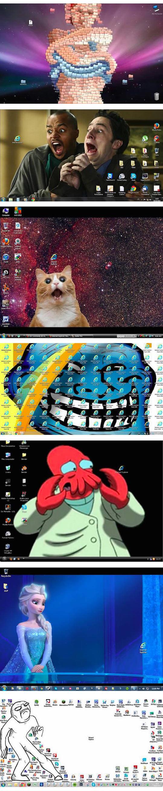 funny-desktop-backgrounds-Toy-Story
