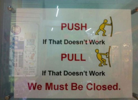 funny-door-sign-push-pull-closed-note