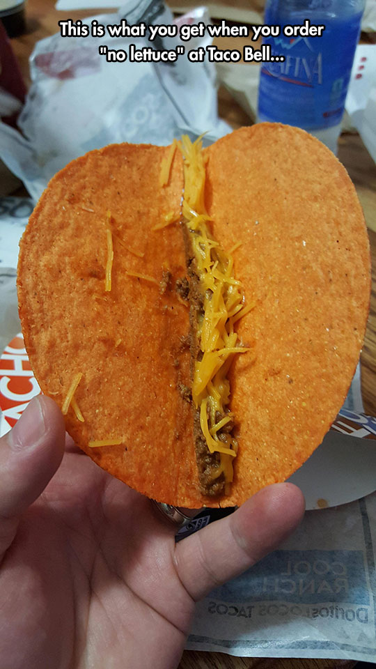 funny-empty-shell-taco-bell-meat
