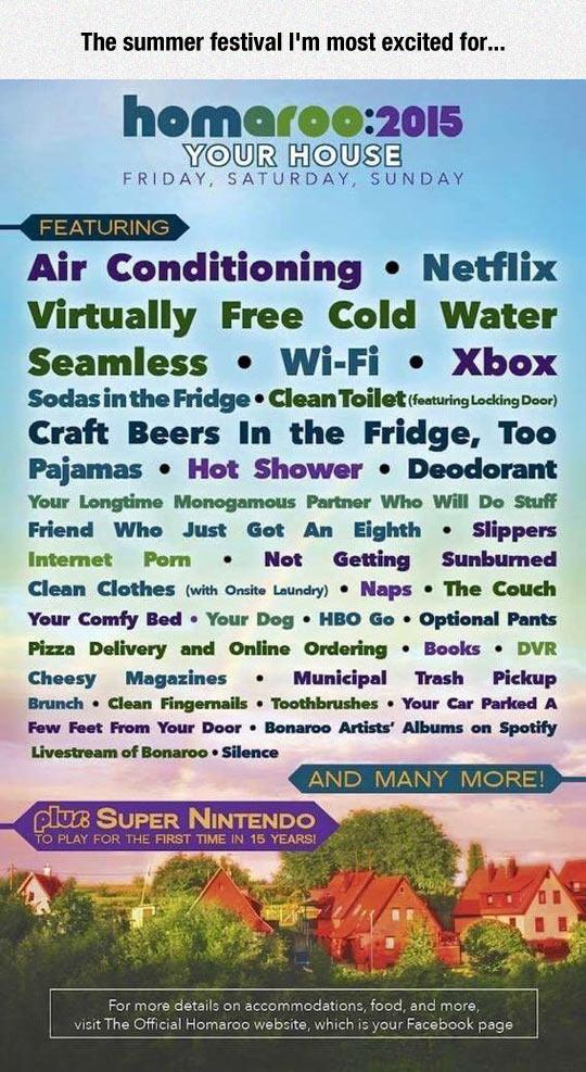 funny-festival-home-line-up