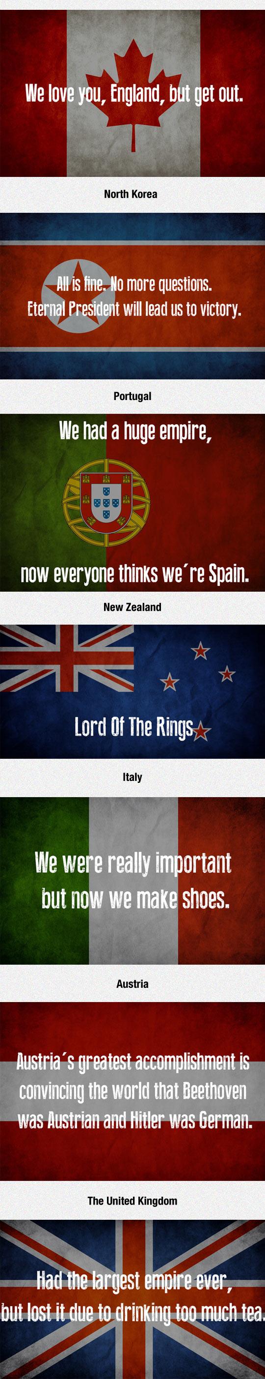 funny-flag-history-slogan-countries-Korea