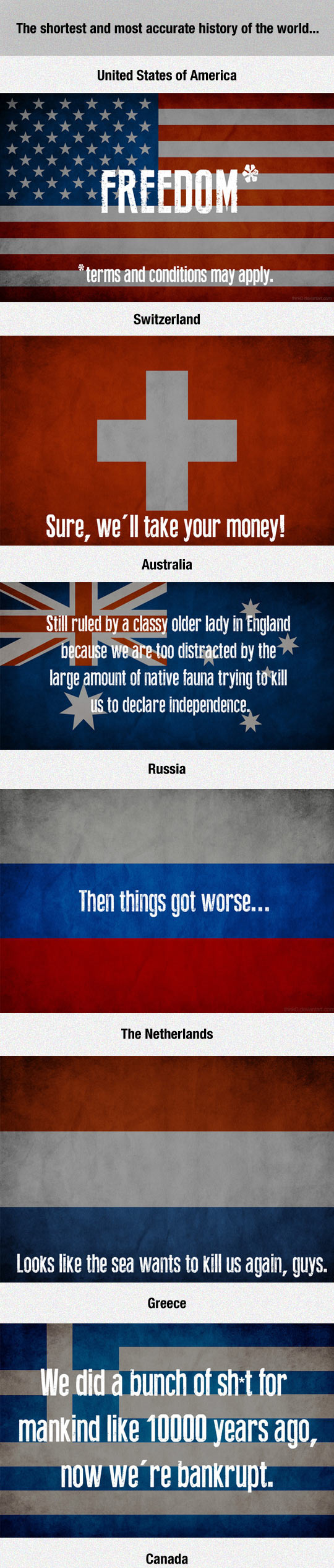 funny-flag-history-slogan-countries