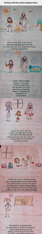 funny-girl-diary-imaginary-friend