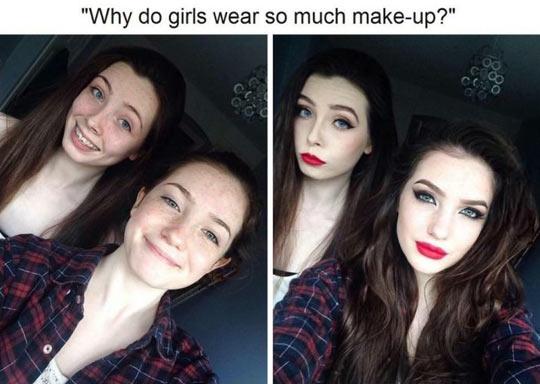 funny-girls-make-up-beauty-transformation