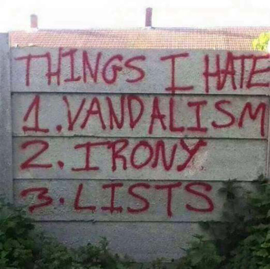 funny-graffiti-list-irony