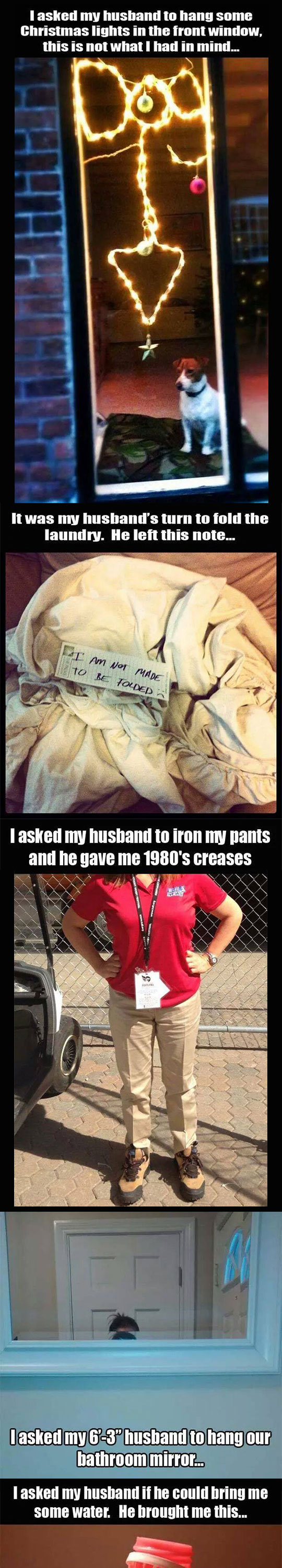 funny-husband-folding-sheets-note