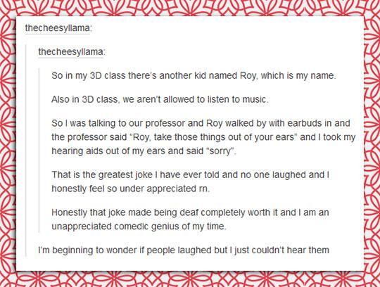 funny-joke-hearing-aid-class