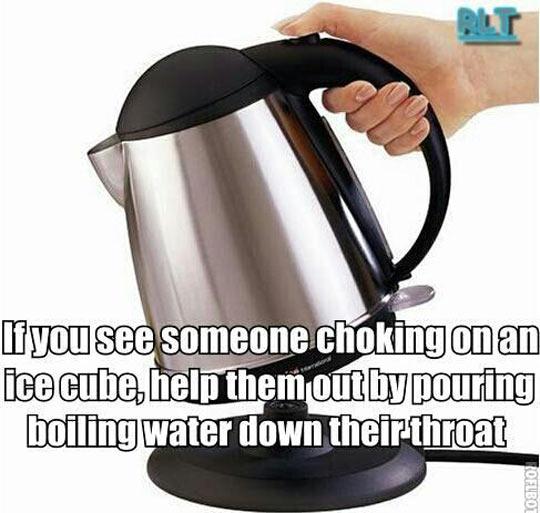 funny-kettle-choke-ice-cube