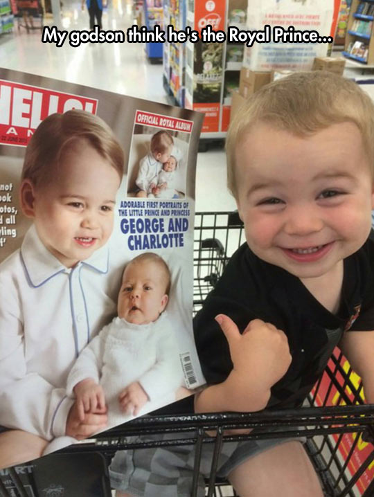 funny-kid-Royal-Prince-lookalike