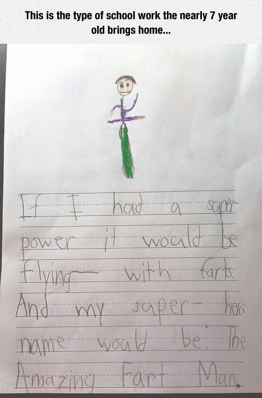 funny-kid-idea-super-hero-fart