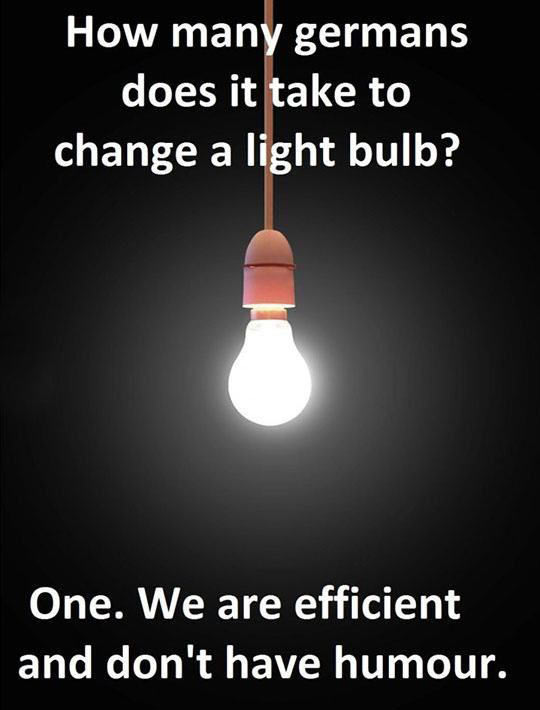 funny-light-bulb-German-change-joke