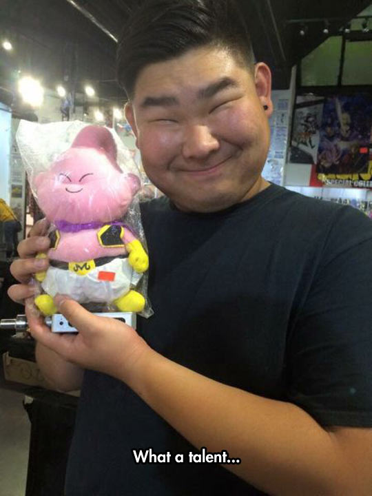 funny-man-doll-face-Japanese