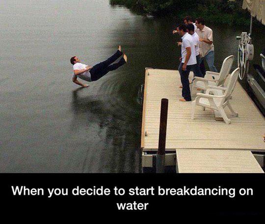 funny-man-falling-water-breakdancing-freeze