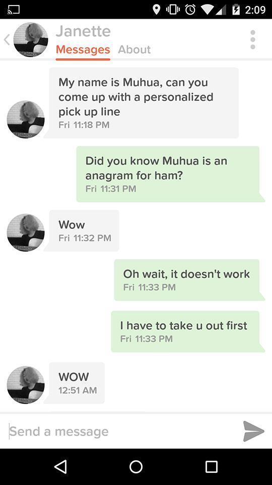 funny-message-pick-up-line-ham