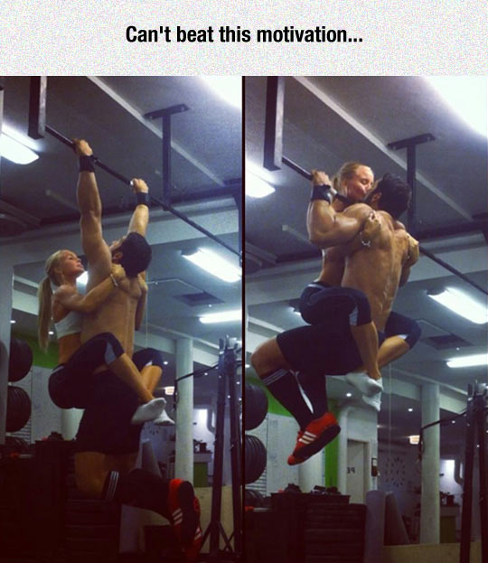 funny-motivation-gym-exercise-girl-kiss