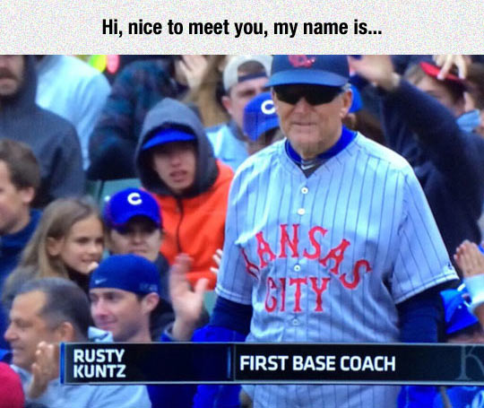 funny-name-baseball-Rusty-base-coach