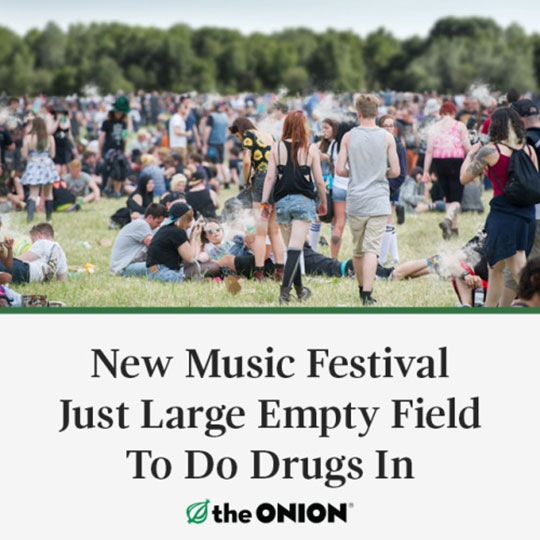 funny-new-festival-Onion-news