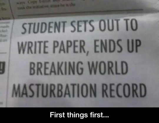 funny-newspaper-article-student-paper