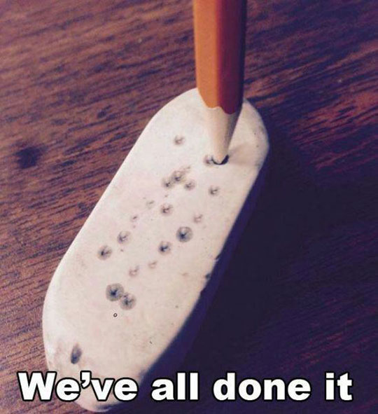 funny-pencil-eraser-holes