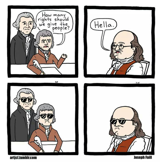 funny-people-rights-founding-fathers