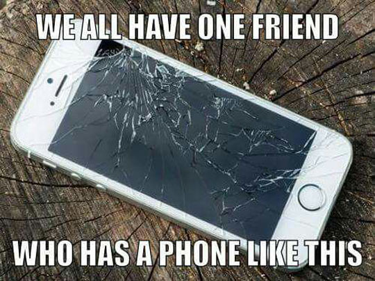 funny-phone-broken-friend-screen