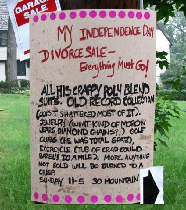funny-pictures-garage-sale-610x689