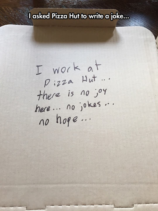 funny-pizza-box-Hut-joke