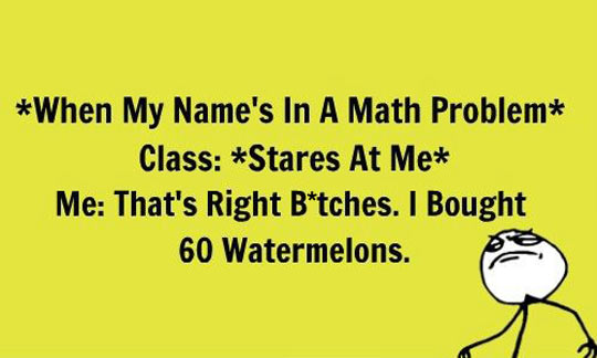 funny-problem-class-math-watermelons