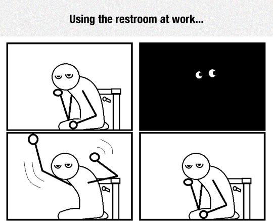 funny-restroom-work-dark-comic