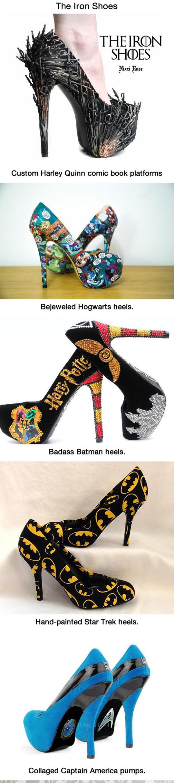 funny-shoes-fan-made-geek-GoT