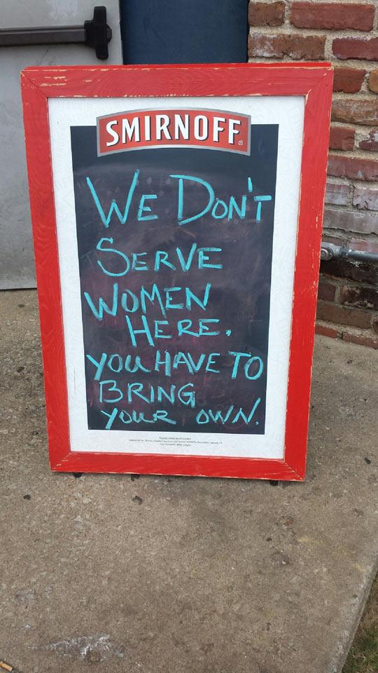 funny-sign-serve-women-warning