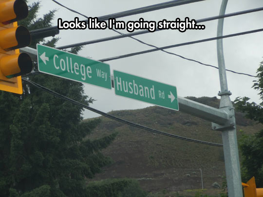 funny-sign-straight-college-husband