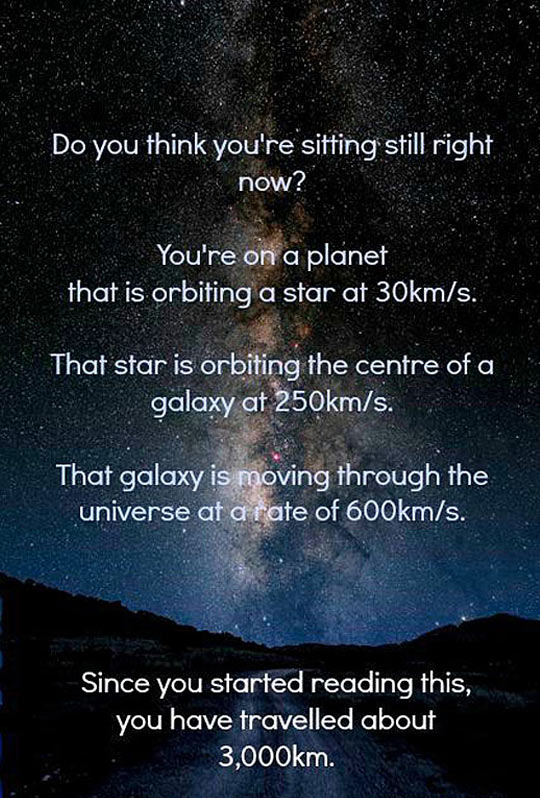 funny-stars-galaxy-moving-travel