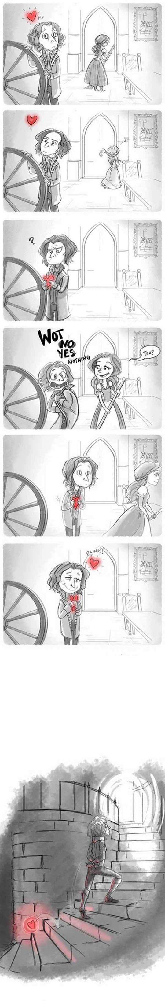 funny-story-hearts-fell-love-girl