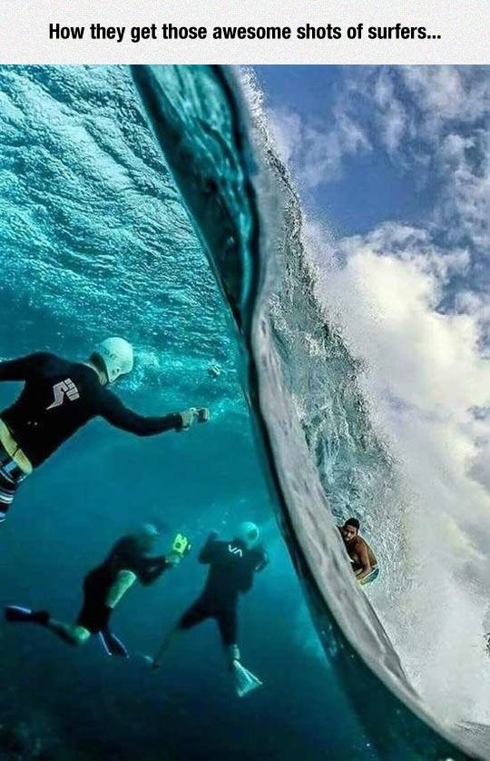 funny-surfing-wave-picture-camera